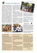 Advent - Ankunft des Herrn - Katholische Kirche Steiermark - Seite 3