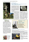 Advent - Ankunft des Herrn - Katholische Kirche Steiermark - Seite 4