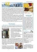 Advent - Ankunft des Herrn - Katholische Kirche Steiermark - Seite 5
