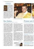 Advent - Ankunft des Herrn - Katholische Kirche Steiermark - Seite 6