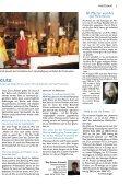 Advent - Ankunft des Herrn - Katholische Kirche Steiermark - Seite 7