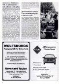Rasenkraftsportler knapp am Rekord vorbei ... - VfL Wolfsburg - Seite 6