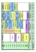 11. DEUTSCHE PHYSIKERINNEN - Physikerinnentagung - Seite 2