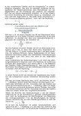 Sammelliste deutsch - Schneider-Kreuznach - Seite 3