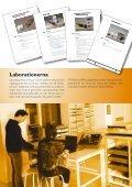 Laborationerna - Terco - Page 6