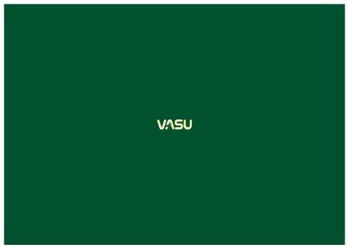 VASU Corp