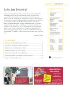 Stadtmagazin Juni - Seite 3