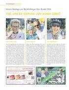 Stadtmagazin Juni - Seite 4