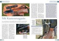 Zum Artikel (PDF-Datei) - Kaps Optik GmbH