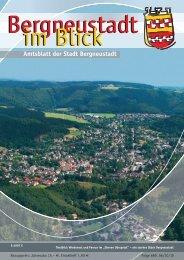 Infos gibt es auf unserer Internetseite www.fs-um.de - Stadt ...