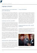plasmatis - INP Greifswald - Seite 6