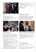 """Download Pressebericht """"Brillen Arnd Zenke"""" - Seite 2"""