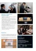 """Download Pressebericht """"Brillen Arnd Zenke"""" - Seite 3"""