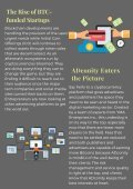 Adconity   Blockchain Advertising Network - Page 2