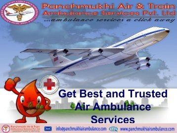 Ranchi to Delhi Raipur Low-Cost Air Ambulance Eemregcny Services