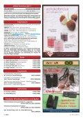 Nr. 395 - wiku-online.at - Seite 2