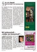Nr. 395 - wiku-online.at - Seite 5
