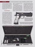 Luxuskoffer aus Stuttgart - Waffen-Oschatz - Seite 3