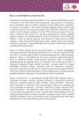 2. Uluslararası Beyaz Et Kongresi - Page 7