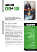 Infocom - ΤΕΥΧΟΣ 239 - Page 3