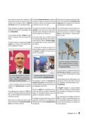 Infocom - ΤΕΥΧΟΣ 239 - Page 5
