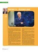 Infocom - ΤΕΥΧΟΣ 239 - Page 6