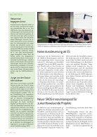 ZESO 2-2018_ganz - Seite 6