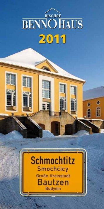 Www.massiv-Mein-Haus.de Magazine