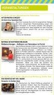 KulturTipps Juni 2018 - Page 2
