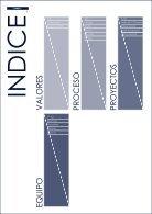 Portfolio Arquitectura - Page 3