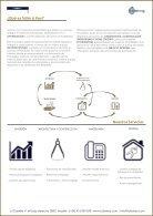 Portfolio Arquitectura - Page 5