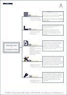 Portfolio Arquitectura - Page 7