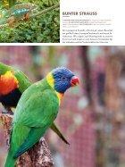 Zoo Zürich Jahresbericht 2017 - Page 5