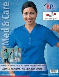 Med&Care