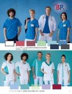 Med&Care - Seite 7