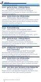 Veranstaltungen Juni 2018  - Page 6