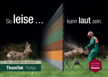 ThomTek-Perilux_Broschuere-20S