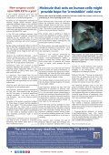 The Operating Theatre Journal Digital Edition June 2018 - Page 4