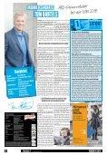 INSIDER Osnabrück // Juni 2018 // No. 419 - Page 2