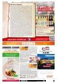 INSIDER Osnabrück // Juni 2018 // No. 419 - Page 3