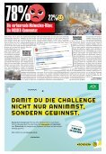 INSIDER Osnabrück // Juni 2018 // No. 419 - Page 4