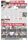 INSIDER Osnabrück // Juni 2018 // No. 419 - Page 5