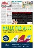 INSIDER Osnabrück // Juni 2018 // No. 419 - Page 6