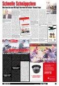 INSIDER Osnabrück // Juni 2018 // No. 419 - Page 7
