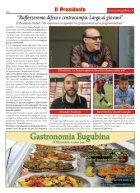 Cronaca Eugubina - n.151+ - Page 2