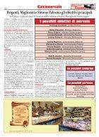 Cronaca Eugubina - n.151+ - Page 4