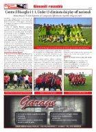 Cronaca Eugubina - n.151+ - Page 5