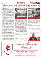 Cronaca Eugubina - n.151+ - Page 6
