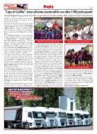 Cronaca Eugubina - n.151+ - Page 7