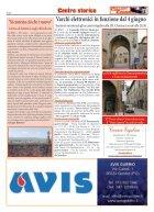 Cronaca Eugubina - n.151 - Page 6